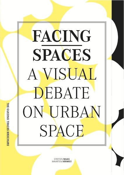 Facing Spaces